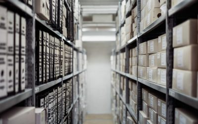 A Storage Tiering Strategy That Finally Rewards Good Behavior